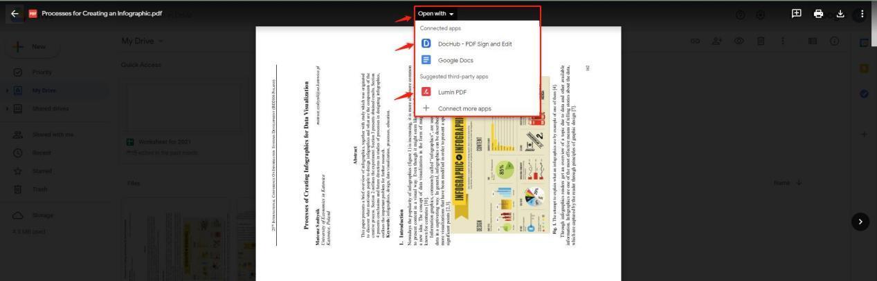 rotate-pdf-in-google-drive