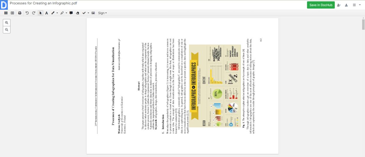 rotate-pdf-in-google-drive-2