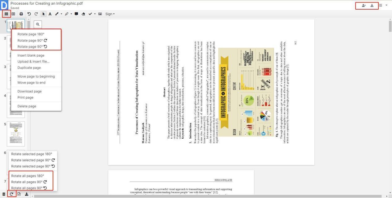 rotate-pdf-in-google-drive-3