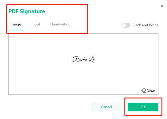 esignature-interface