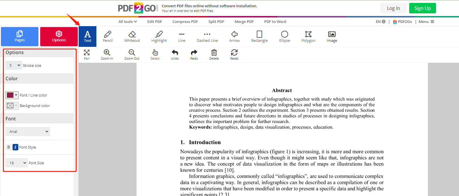 pdf2go-edit-1
