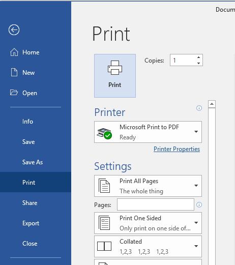 microsoft-printer