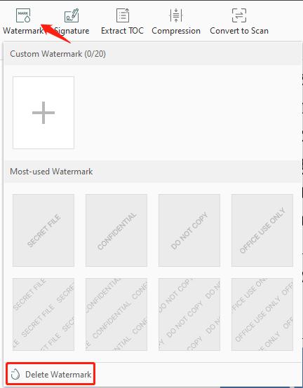 swifdoo-watermark-remove
