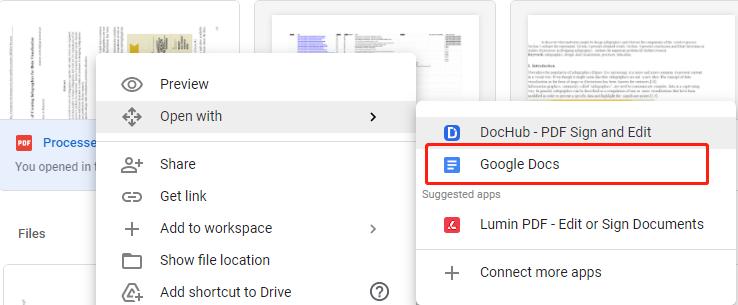 google-drive-watermark-remove