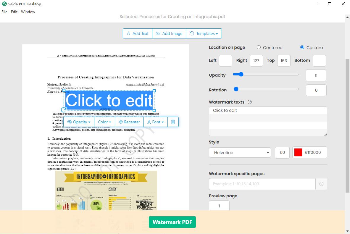 sejda-pdf-add-watermark