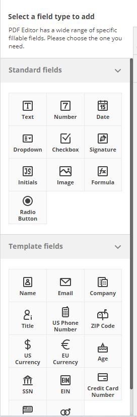 pdffiller-pdf-form