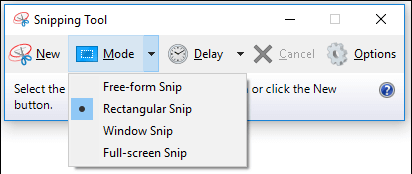 snipping-tool-1