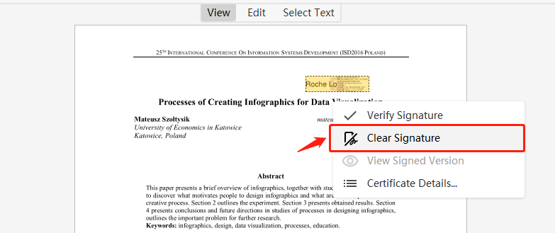 soda-pdf-signature-remover