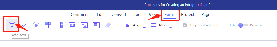 pdfelement-editor-1