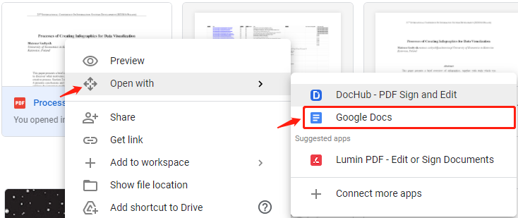google-drive-editor