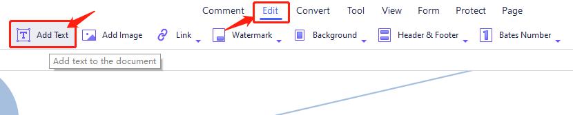 pdfelement-editor